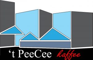 PeeCee Kaffee